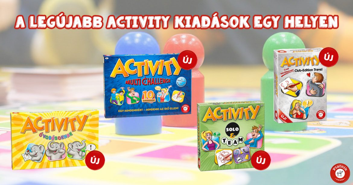 activity-tarsasjatek